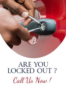 Bradenton Locksmith Store Bradenton, FL 941-676-3346